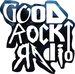 WJYM-DB Good Rock Radio Logo