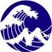 FM Yokohama 84.7 Logo