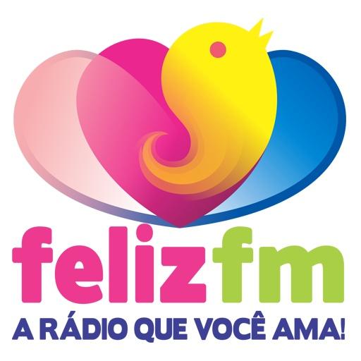 Feliz FM
