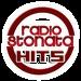 Stonata Hits Logo