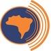 Rádio Ismael Logo