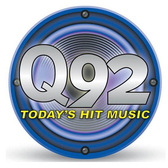 Q92 - WDJQ