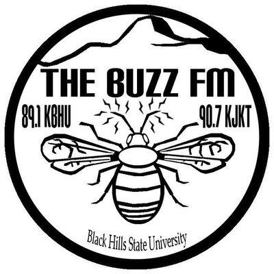 The Buzz FM - KJKT