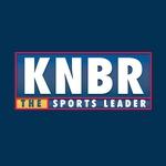 KNBR - KNBR