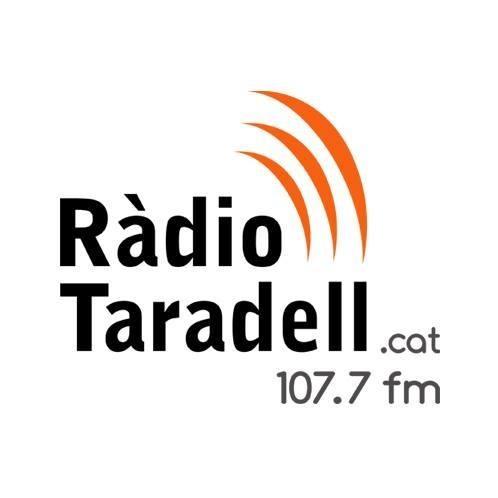 Radio Taradell