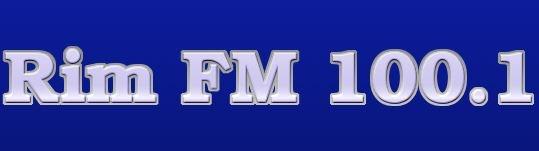 Rim FM 100.1