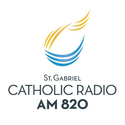 St. Gabriel Catholic Radio - WVSG