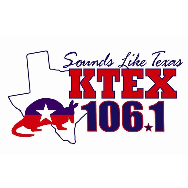 KTEX 106.1 - KTTX