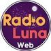 Radio Luna Web Logo