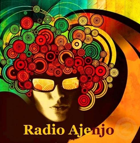 Radio Ajenjo