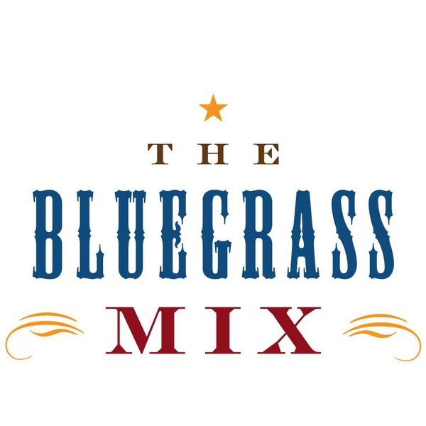 The Bluegrass Mix