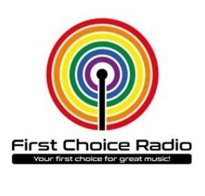 First Choice Radio