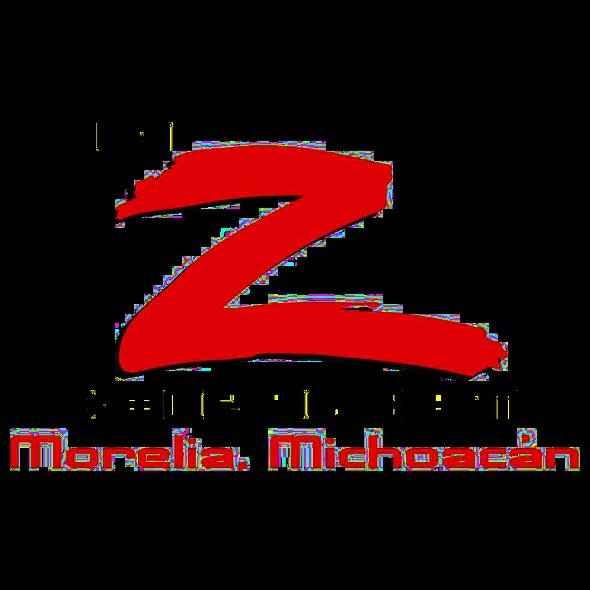 La Zeta - XECR