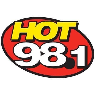 HOT 98.1 -  WJMZ-HD4