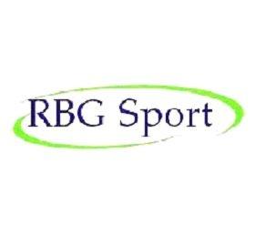 Radio Broadgreen - RBG Sport