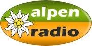 Alpenradio - Plus