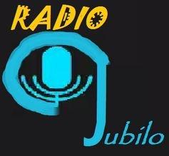 Radio Júbilo