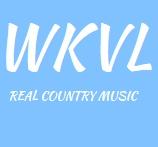 Country Radio AM850 WKVL - WKVL