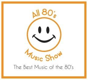 All 80s Music Radio