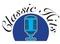 Classic Hits FM Logo