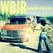 WBJR Classic Hits & Deep Cuts! Logo