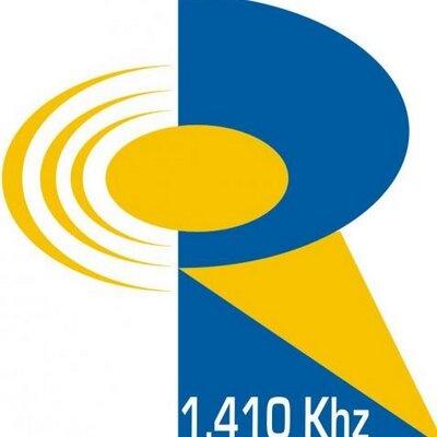 Radio Itaperuna
