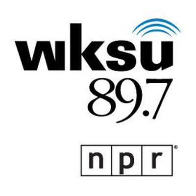 WKSU - WKSU-FM