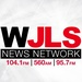 WJLS News Network - WJLS Logo