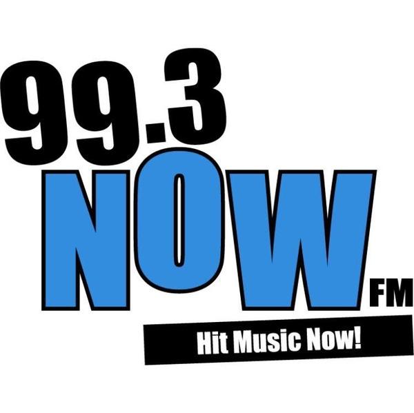 99.3 Now FM - KWDO
