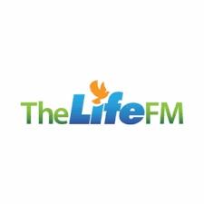 The Life FM - WWQE
