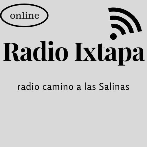 Radio Ixtapa Vibrante