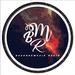 BushrodMusic Radio Logo