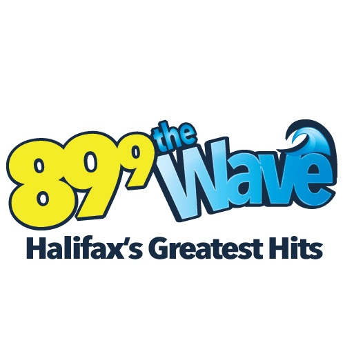 89.9 The Wave - CHNS-FM
