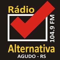 Radio Alternativa