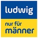 Antenne Bayern - Radio Ludwig Logo