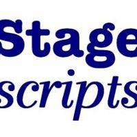 Stagescripts Internet Radio