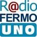 Radio Fermo Uno Logo