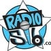 Radio516 Logo
