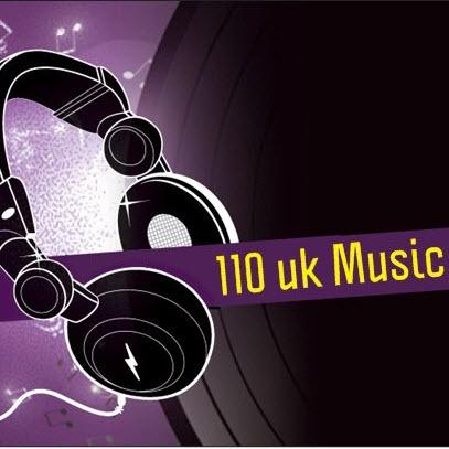 110 UK Music