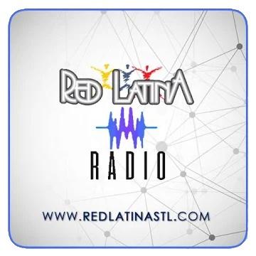 Red Latina STL