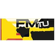 FMTU - XHFMTU