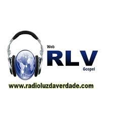 Radio luz da verdade