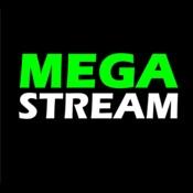 Megastream.nl