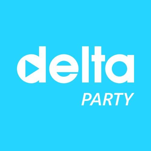 Delta FM - Party