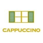 Cappuccino Radio Station - Lunch