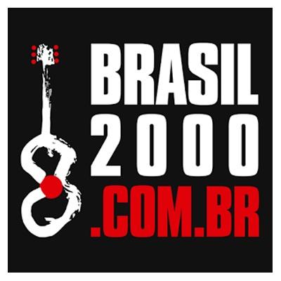 Radio Brasil 2000
