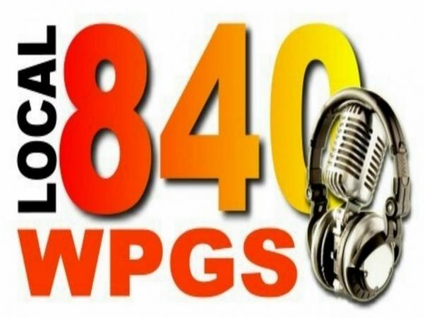 Local 840 - WPGS