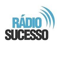 Rádio RD Sucesso