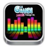 Radio La Grande - WLLN