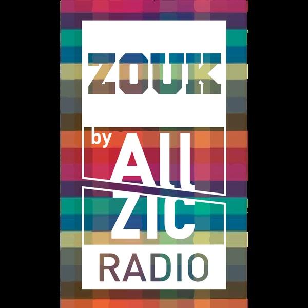 Allzic Radio - Zouk